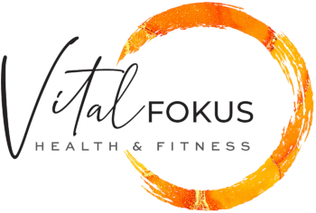 Personal Trainer - Vitalfokus - Thalwil - Horgen -  Personal Training